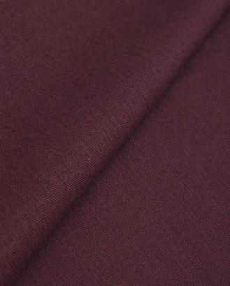 """Лен """"Блури"""" арт. ЛН-40-39-11253.037"""