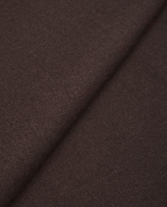 """Лен """"Блури"""" арт. ЛН-40-23-11253.036"""