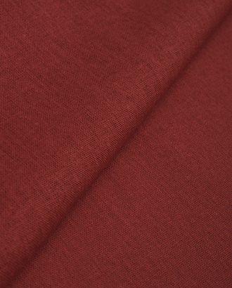 """Лен """"Блури"""" арт. ЛН-40-51-11253.031"""