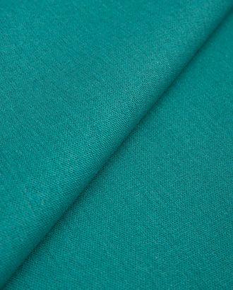 """Лен """"Блури"""" арт. ЛН-40-55-11253.048"""
