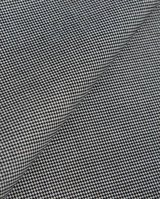 Костюмная клетка D-9 арт. ККЛ-101-1-20609.009