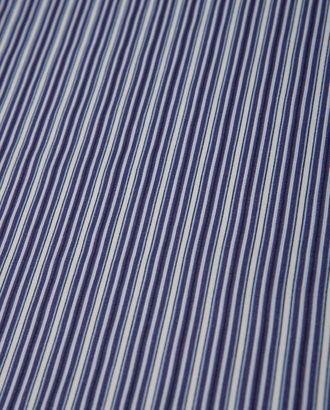 Рубашечная полоска арт. РБ-91-1-20354.002