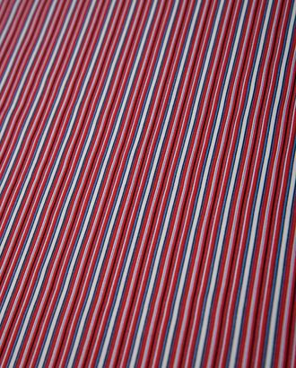 Рубашечная полоска арт. РБ-91-2-20354.001