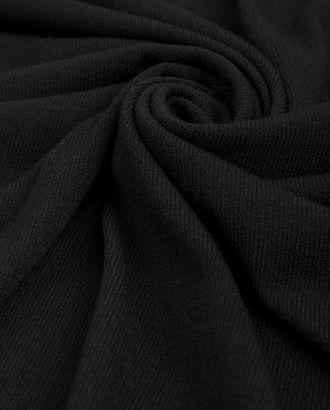 "Трикотаж вязанный ""Верона"" арт. ТДО-13-13-10878.002"