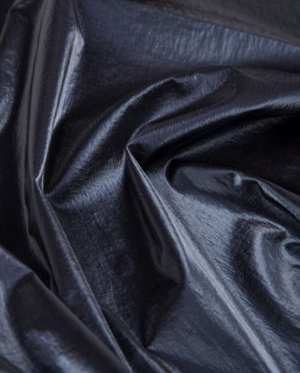 "Плащевая(кожа)-хамелеон ""Мазерати"" арт. ПЛЩ-27-6-20508.006"
