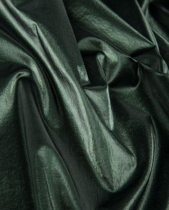 "Плащевая(кожа)-хамелеон ""Мазерати"" арт. ПЛЩ-27-4-20508.004"