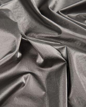 "Плащевая(кожа)-хамелеон ""Мазерати"" арт. ПЛЩ-27-2-20508.002"
