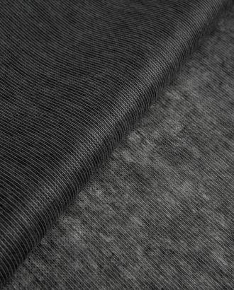 Флизелин нитепрошивной 35 г/м серый арт. КФ-30-1-20616