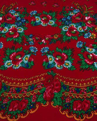 "Плательная ""Нураба"" арт. ПЛ-4-3-20618.003"