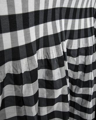 Юбка с резинкой арт. ПЛ-11-1-20646