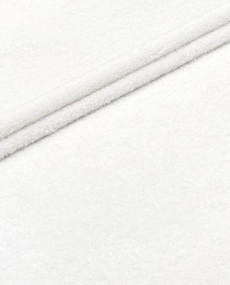 Махровое полотно 220 см арт. МП-5-6-0626.001