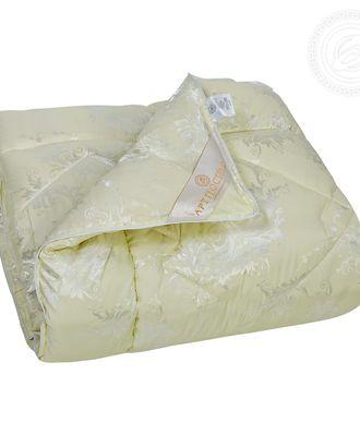 Одеяло детское 110*140, жаккард/кашемир арт. АРТД-40-1-АРТД0231986