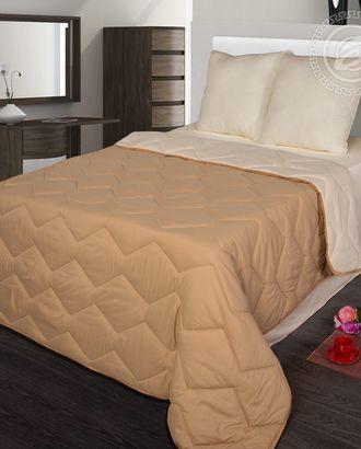 Одеяло детское 110*140 микрофибра/термофайбер арт. АРТД-42-1-АРТД0232187