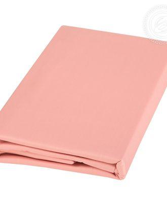 Пододеяльник 1,5сп. 145*215см розовый арт. АРТД-93-1-АРТД0232556