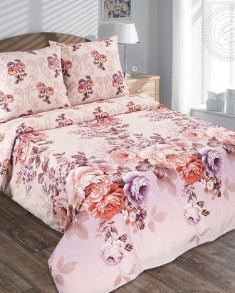 Карамельная роза арт. АРТД-315-1-АРТД0234509