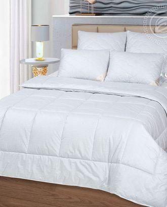 Набор для спальни одеяло 140*205+2подушки 48*68 н4254 арт. АРТД-415-1-АРТД0235557