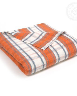 Об-200 одеяло разм. 140*205 в ассортименте арт. АРТД-451-1-АРТД0235992