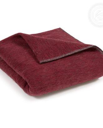 С-103-илш одеяло разм. 140*205 арт. АРТД-538-1-АРТД0236770
