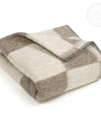С-105-илш одеяло разм. 140*205 арт. АРТД-539-1-АРТД0236772
