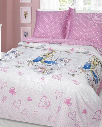 Розовые мечты а 220 см арт. АРТД-1819-1-АРТД0251260