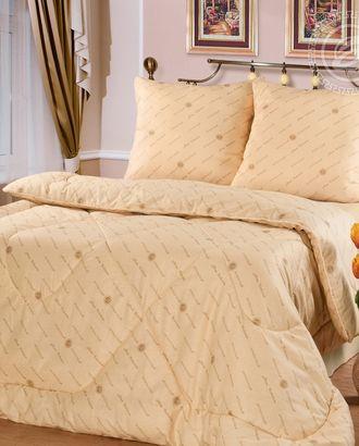 Одеяло'шерсть' детское 110х140, бязь/овечья шерсть арт. АРТД-20-1-АРТД0231397