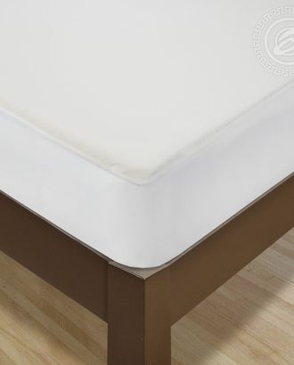 Наматрацник непромокаемый (бамбук) 90*200 арт. АРТД-775-1-АРТД0239789
