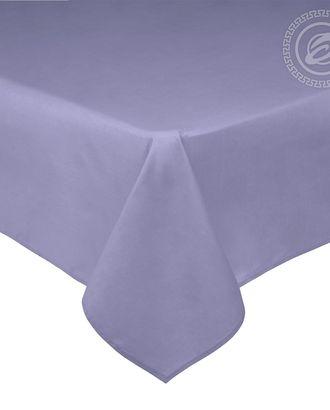 Простыня 2,0 сп. 200*220 см фиолетовый арт. АРТД-1244-1-АРТД0245585