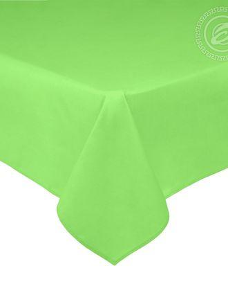 Простыня 1,5 сп. 150*220 см салатовый арт. АРТД-1251-1-АРТД0245641