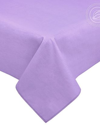 Простынь 1,5 сп 215х150 византия фиолетовая арт. АРТД-1731-1-АРТД0249906