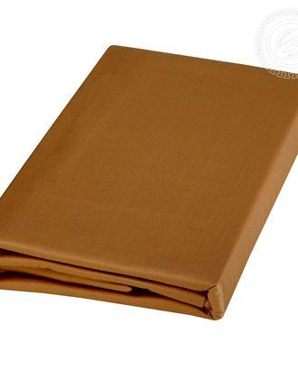 Пододеяльник 1,5сп. 145*215см коричневый арт. АРТД-1870-1-АРТД0251866