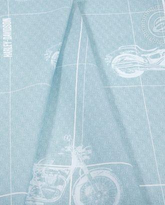 Круизер комп.бязь набив. 220 см н/д арт. АРТД-1915-1-АРТД0252300
