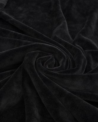 "Велюр стрейч ""Марсия"" арт. ВЕЛ-12-1-14802.014"