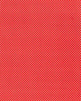 Бязь халатная арт. БХ-137-4-0224.039