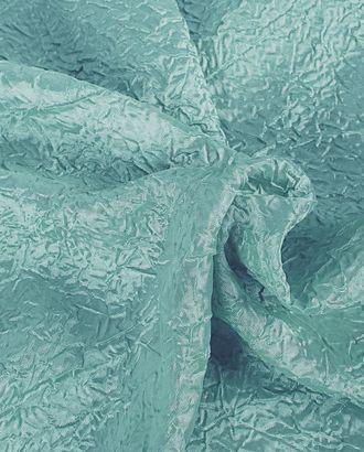 QC 54/280 TO арт. ФРТН-1743-1-ФРТН0101089