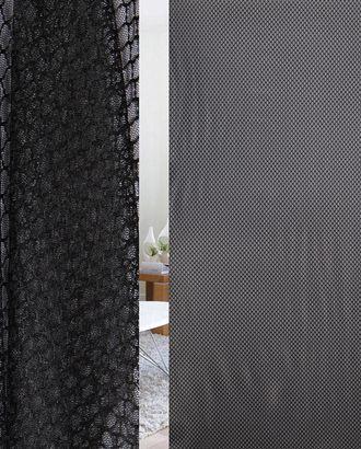 FB LEOPAR-6001-siyah/300 SF ut арт. ФРТН-16-1-ФРТН0101224