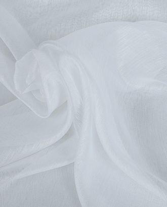JAS LILY-C1/280 K арт. ФРТН-112-1-ФРТН0001763