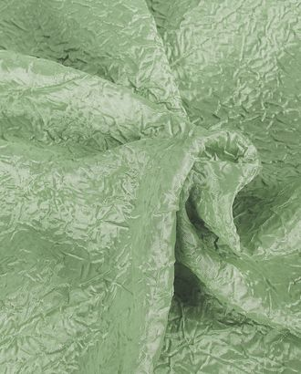 QC 13/280 TO арт. ФРТН-1784-1-ФРТН0029645