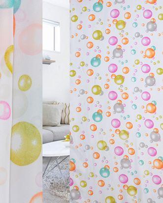 FAN Bubbles-1/280 VPech ut арт. ФРТН-1292-1-ФРТН0002991