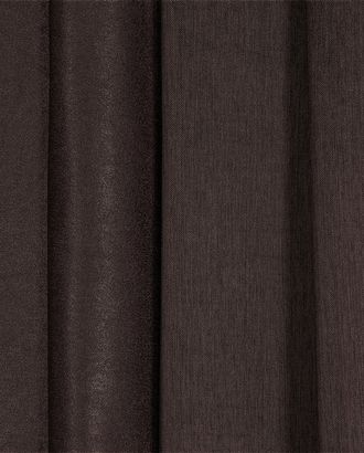 ERT ANDSOFT-24/280 Soft Jak арт. ФРТН-1610-1-ФРТН0088171