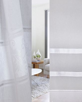 JL MS-907-white/280 LF арт. ФРТН-1621-1-ФРТН0089145