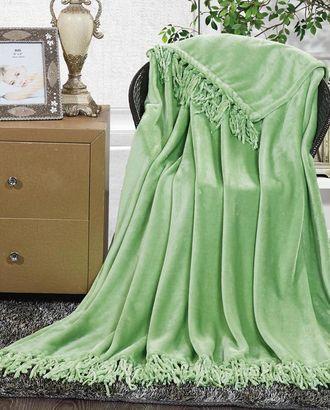 XH FB 1822 GREEN арт. ФРТН-1087-1-ФРТН0089529