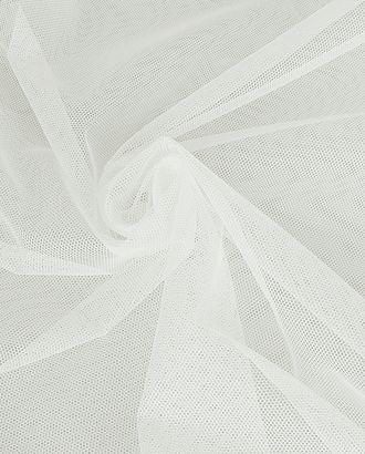 FB SELANIK-001 Krem/280 SF ut арт. ФРТН-1646-1-ФРТН0009189