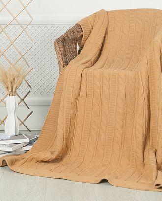 ПВ Песочный (косы) 1622 арт. ФРТН-1178-1-ФРТН0099024