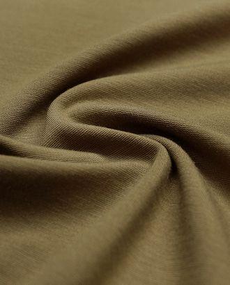Джерси, цвет темно-песочный арт. ГТ-4563-1-ГТ-10-6102-1-1-1