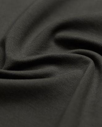 Джерси, цвет темно-серый арт. ГТ-4569-1-ГТ-10-6108-1-29-1