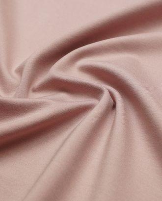 Джерси цвет нежно-розовый арт. ГТ-4735-1-ГТ-10-6335-1-26-1