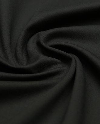 Джерси цвет черный арт. ГТ-4736-1-ГТ-10-6336-1-38-1