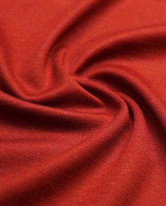 Джерси бордового цвета арт. ГТ-4749-1-ГТ-10-6356-1-5-1