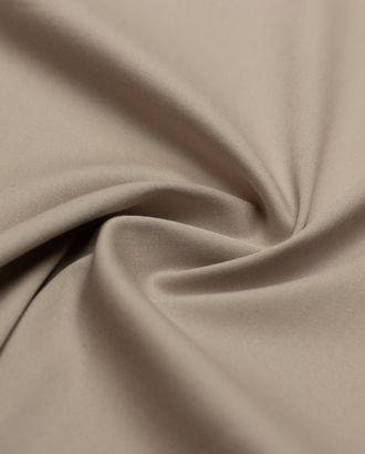 Бенгалин, цвет какао с молоком арт. ГТ-4520-1-ГТ-17-6025-1-1-1