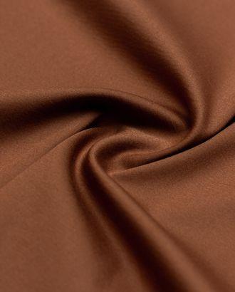 Бенгалин, цвет корица арт. ГТ-4521-1-ГТ-17-6026-1-14-1